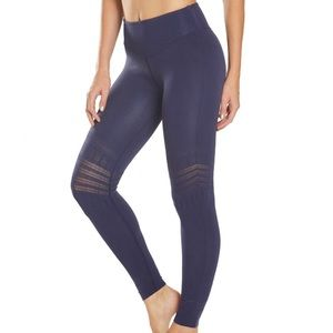 FREE PEOPLE MOVEMENT Gone Adrift Legging